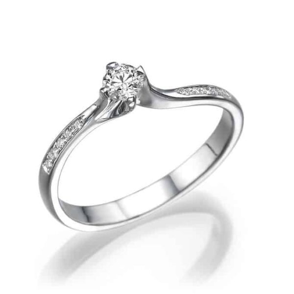 promise rings cheap